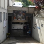 garage61-3