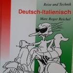 motorrad-woerterbuch-reise-und-technik-deutsch-italienisch