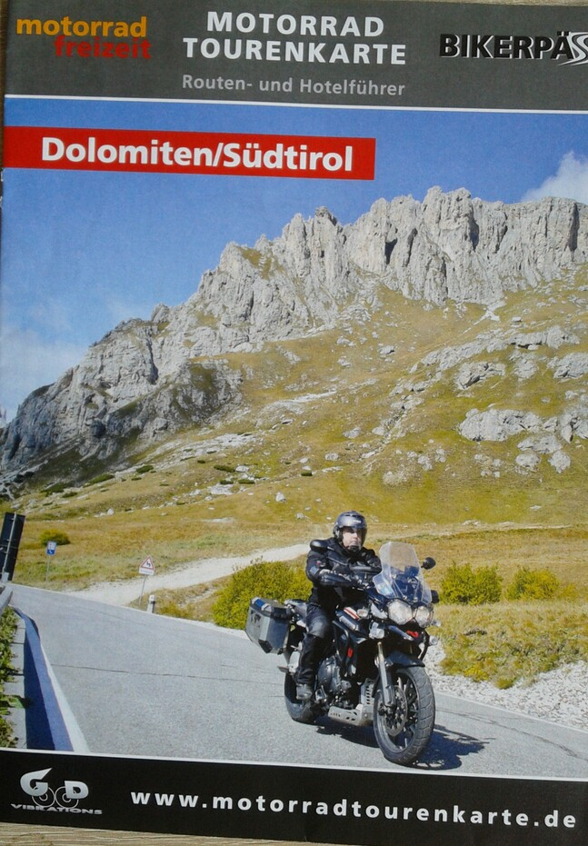 motorradfreizeit-tourenkarte