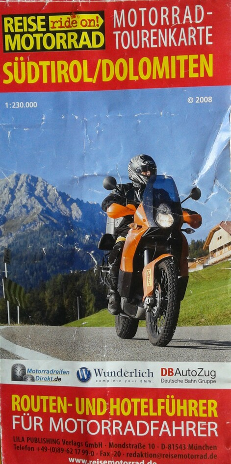 reise-motorrad-tourenkarte