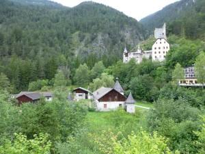 fernsteinsee-schloss