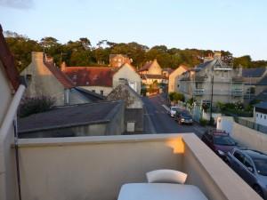 normandie-balkon-hinten