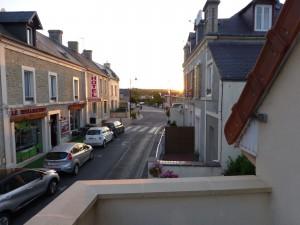 normandie-balkon-vorne