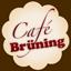 21762 Otterndorf: Cafe Brüning Otterndorf